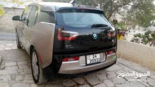 For sale 2014 Grey i3