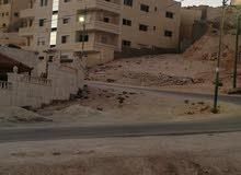 apartment for rent in ZarqaIskan Al Batrawi