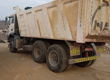 Truck in Al Batinah is available for sale