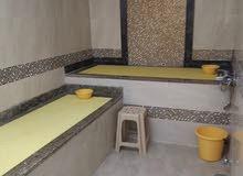 مركز تجميل نسائي قائم،معروض للبيع بسعر مغري بداعي عدم التفرغ .الموقع ابو ظبي شار