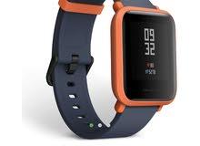 Xiaomi Amazfit Bip Smartwatch Youth Edition