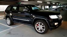 Used 2011 Jeep Other for sale at best price
