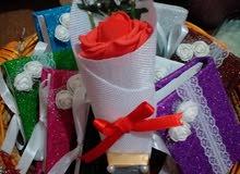 هدايا التخرج وهدايا اللبيبي