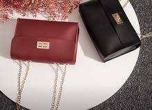 New Hand Bags in Al Dhahirah