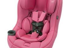 car seat مطلوب كار سيت جديد