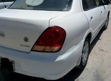 nissan sunny 2012 car for sale