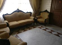 Second Floor  apartment for rent with 1 rooms - Amman city Shmaisani