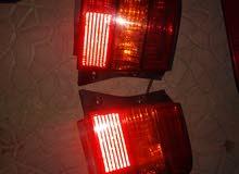 اسطبات لكزس 2000