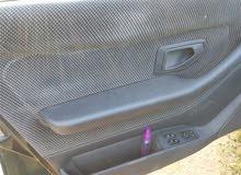 سيارة بيجو 306 1998 للبيع او الاستبدال