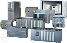 PCB & AC Inverters Repair in Oman