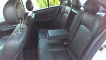 2000 Used C 300 with Automatic transmission is available for sale