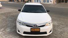 140,000 - 149,999 km Toyota Camry 2014 for sale