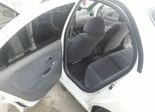 1999 Hyundai Avante for sale