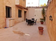 apartment of 120 sqm for sale