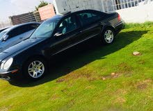 Used 2005 Mercedes Benz E 350 for sale at best price
