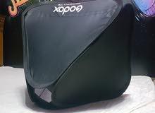 سوفت بوكس جودوكس 60×60