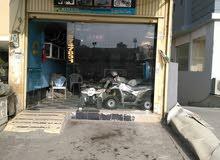 السالميه شارع حمد المبارك خلف نادي السالميه الرياضي  بجانب صيدلية طارق
