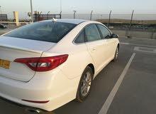 80,000 - 89,999 km mileage Hyundai Sonata for sale