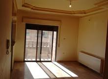 190 sqm  apartment for rent in Amman
