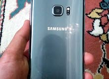 Samsung  mobile for sale