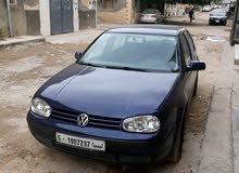 Available for sale! 160,000 - 169,999 km mileage Volkswagen Golf 2000