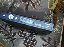 Used LG  23 inch