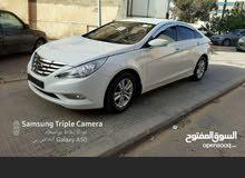 New 2011 Hyundai Sonata for sale at best price