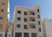 محلات للإيجار بالعامرات قريب اللولوShops for rent in Al Amerat