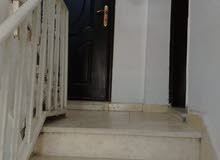 Apartment property for rent Amman - Marka directly from the owner