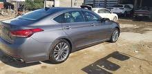 Used 2016 Hyundai Genesis for sale at best price