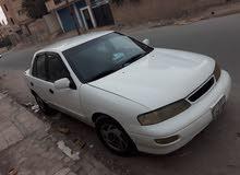For sale Used Sephia - Automatic