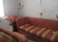 apartment More than 5 in Cairo for sale - Mokattam