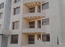 شقة للبيع - شارع الاردن