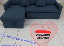 أريكة سرير نائب الرئيس للبيع التوصيل المجاني