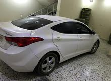 2012 Used Hyundai Elantra for sale