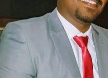 محاسب سوداني الجنسية