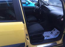 Other Not defined car for sale 2003 in Tripoli city