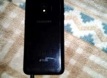 Samsung Galaxy J2 Core Used 8 GB Mobiles for Sale in Kuwait