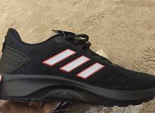سبيدرو Adidas جديد بالنايلو