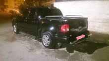 Ford  2007 for sale in Amman