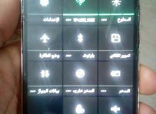 HTC  device in Tripoli