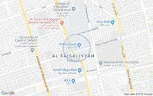 apartment for rent in JeddahAl Faisaliah