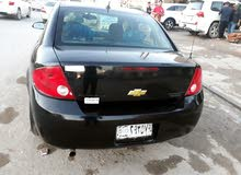 Used condition Chevrolet Cobalt 2010 with 1 - 9,999 km mileage