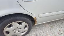 For sale Mazda 626 car in Tripoli