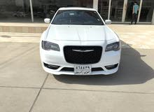 km mileage Chrysler LHS for sale