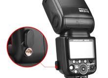 mike910 بديل نيكون Nikon sb910