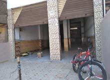 محل للايجار ع الطريق السريع مباشرا أمام مستشفى الحميات كفر الزيات