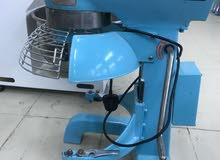 معدات و تجهيزات المطبخ