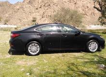 Best price! Lexus ES 2016 for sale