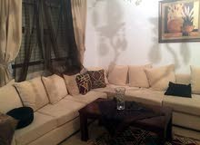 neighborhood Benghazi city - 155 sqm apartment for sale